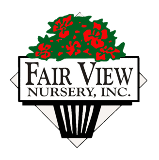 Fair View Nursery Inc.